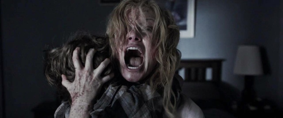 the-babadook-2014-720p-bluray-x264-yify5b00-03-125d